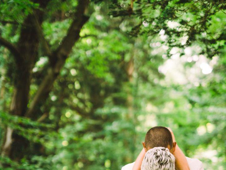Tmx Maria Thomas Wedding Deep Cut Gardens 2020 552 51 1056179 159794405226264 Millstone Township, NJ wedding photography