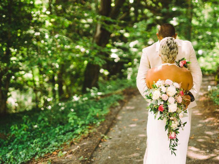 Tmx Maria Thomas Wedding Deep Cut Gardens 2020 559 51 1056179 159794405242411 Millstone Township, NJ wedding photography