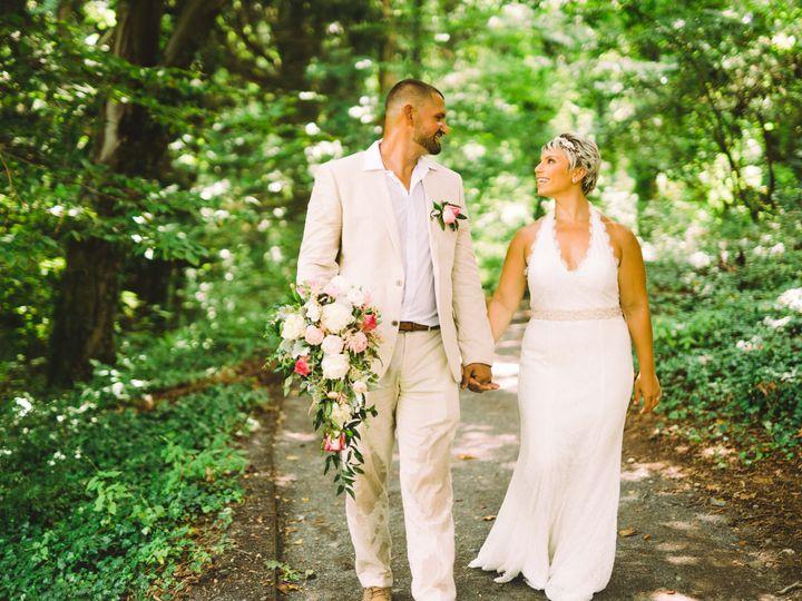 Tmx Maria Thomas Wedding Deep Cut Gardens 2020 578 51 1056179 159794405288295 Millstone Township, NJ wedding photography
