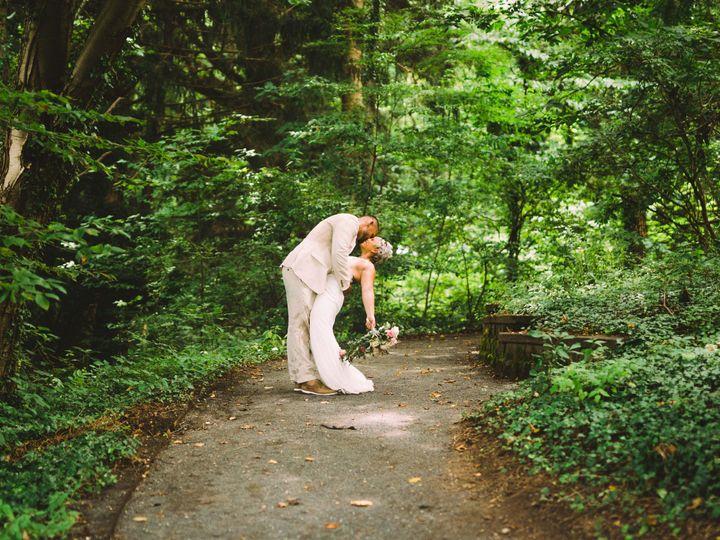 Tmx Maria Thomas Wedding Deep Cut Gardens 2020 607 51 1056179 159794405282566 Millstone Township, NJ wedding photography