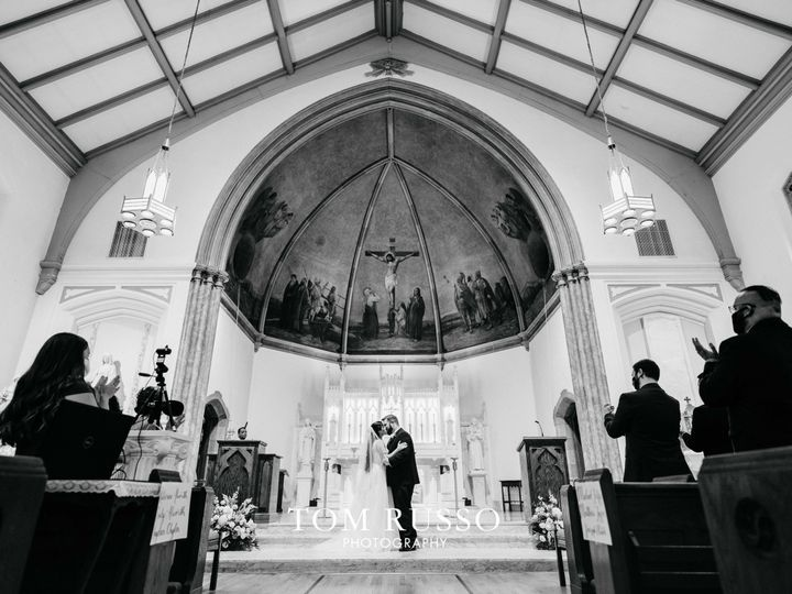 Tmx Mike Gabi Wedding Caldwell Nj 2020 1 51 1056179 159976457289048 Millstone Township, NJ wedding photography