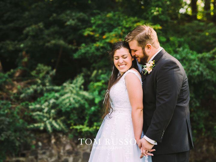 Tmx Mike Gabi Wedding Caldwell Nj 2020 3 51 1056179 159976457084997 Millstone Township, NJ wedding photography