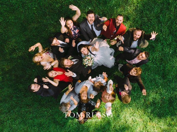 Tmx Mike Gabi Wedding Caldwell Nj 2020 4 51 1056179 159976457195538 Millstone Township, NJ wedding photography