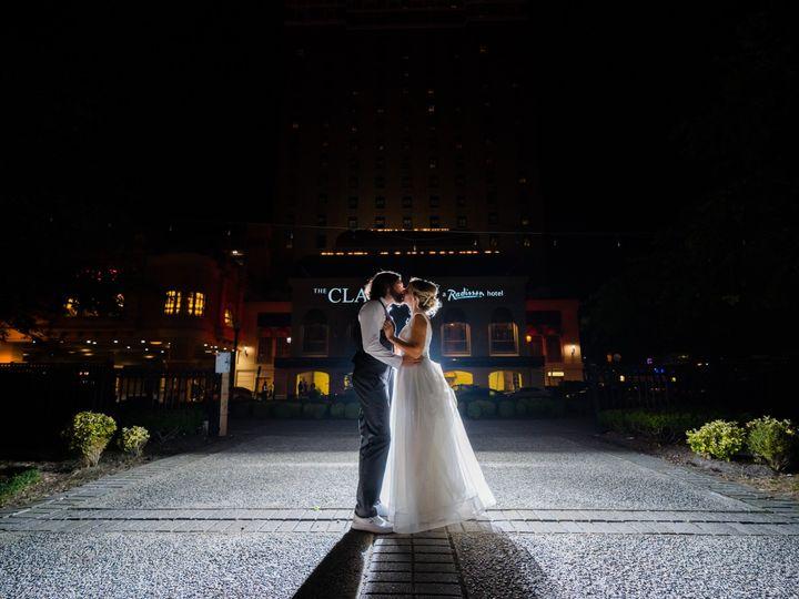 Tmx Ratr0825 51 1056179 1571245284 Millstone Township, NJ wedding photography
