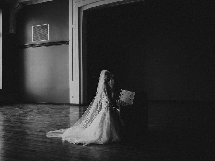 Tmx 10 Kreiman Hiles Wedding Ss 82 51 756179 Bismarck, North Dakota wedding photography