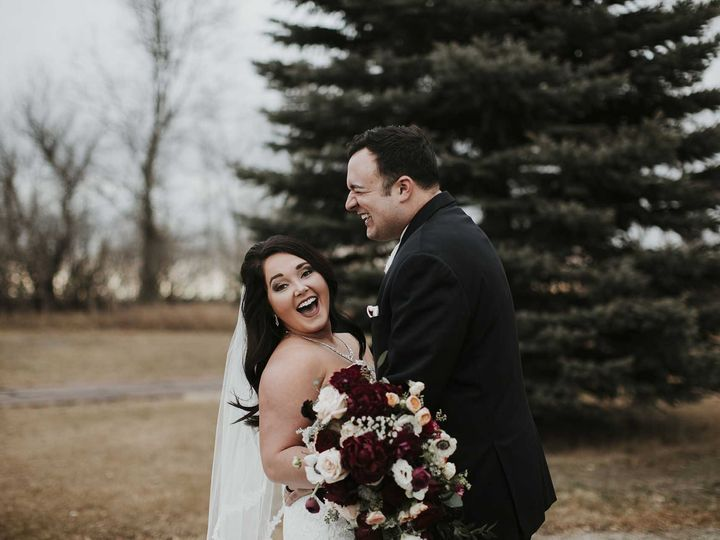 Tmx 10duerre Rodacker Ssmd 296 51 756179 Bismarck, North Dakota wedding photography
