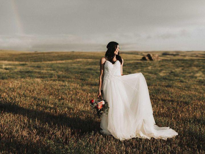 Tmx 12honeyman Houghton Ss 593 51 756179 Bismarck, North Dakota wedding photography