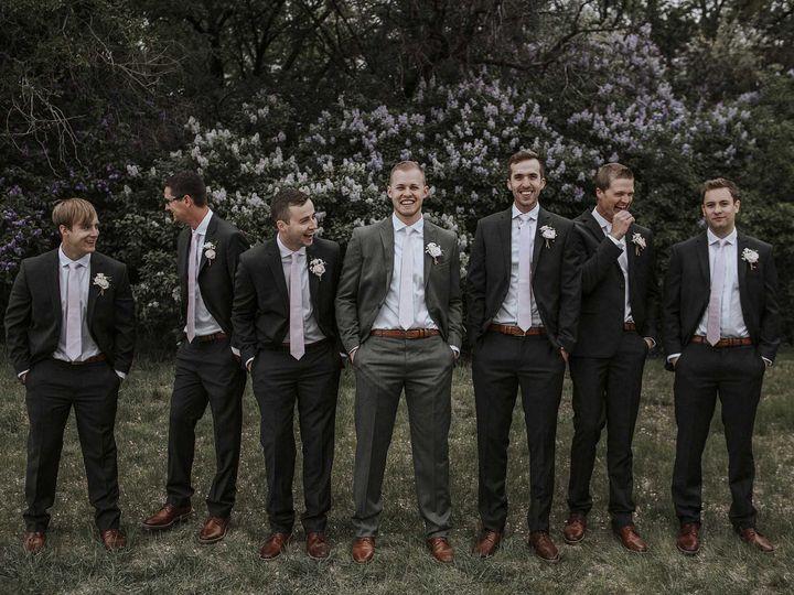 Tmx 12tm Weddinghf 422 51 756179 Bismarck, North Dakota wedding photography