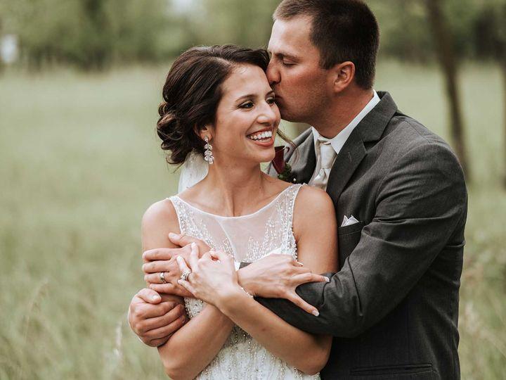 Tmx 14 K S Kf 471 51 756179 Bismarck, North Dakota wedding photography