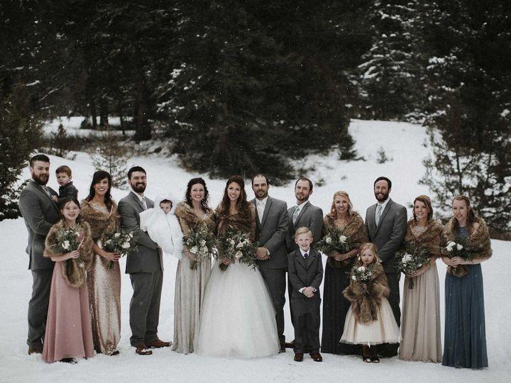Tmx 14dani Ben Ss 23 51 756179 Bismarck, North Dakota wedding photography