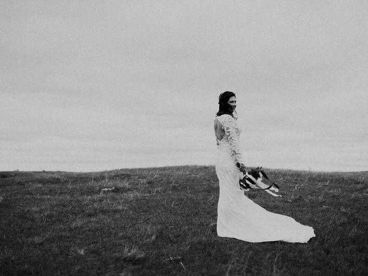 Tmx 18 Lacy Matt Kf 257 51 756179 Bismarck, North Dakota wedding photography