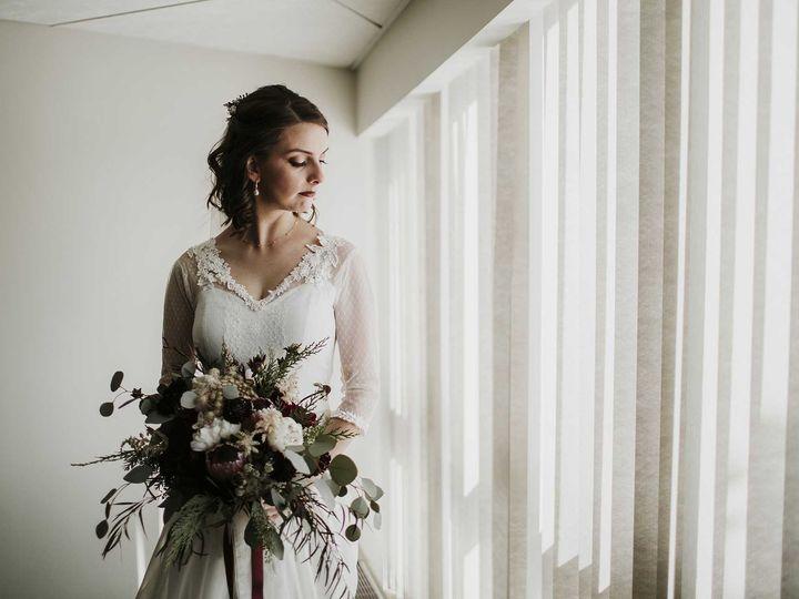 Tmx 2 Ak Hf 18 51 756179 Bismarck, North Dakota wedding photography