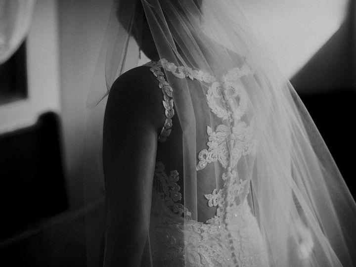 Tmx 21 Tt Hf 211 51 756179 Bismarck, North Dakota wedding photography