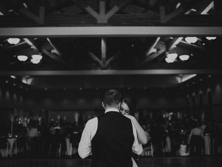 Tmx 23 Bracken Wistrom Ss 27 51 756179 Bismarck, North Dakota wedding photography