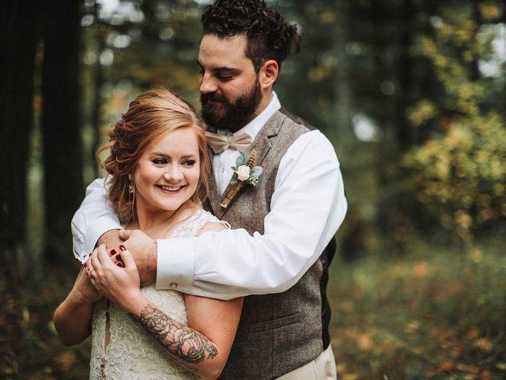 Tmx 25 Erica Nick Kf 467 51 756179 Bismarck, North Dakota wedding photography