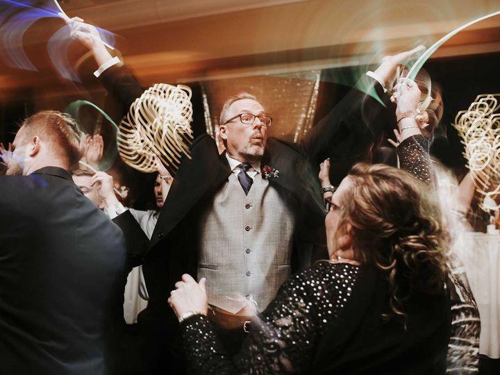 Tmx 25duerre Rodacker Ssmd 919 51 756179 Bismarck, North Dakota wedding photography