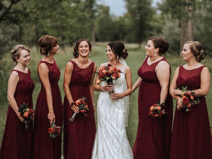 Tmx 26 K S Kf 362 51 756179 Bismarck, North Dakota wedding photography