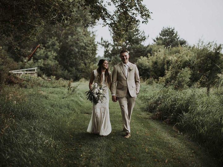 Tmx 28 Lp Ae 15 51 756179 Bismarck, North Dakota wedding photography