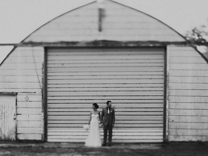 Tmx 3 Amberkevin Ae 156 51 756179 Bismarck, North Dakota wedding photography
