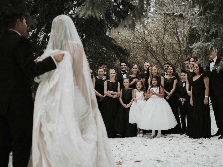 Tmx 31 Nelson Everett Ss 86 51 756179 Bismarck, North Dakota wedding photography
