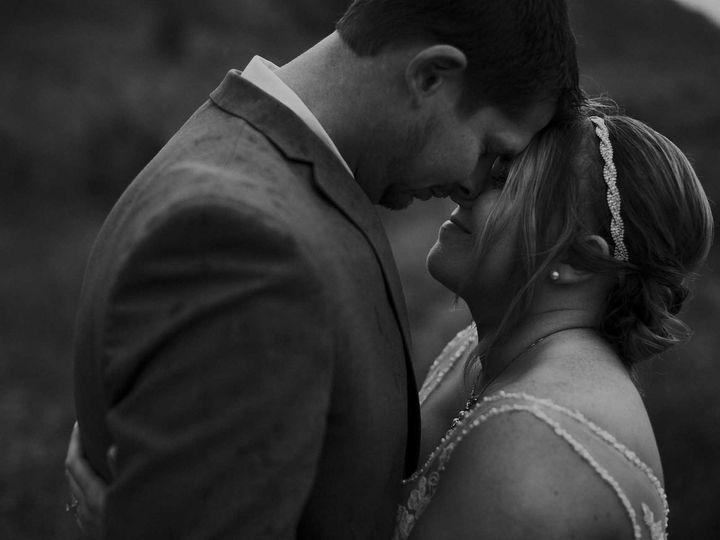 Tmx 33 Sj Hf 448 51 756179 Bismarck, North Dakota wedding photography