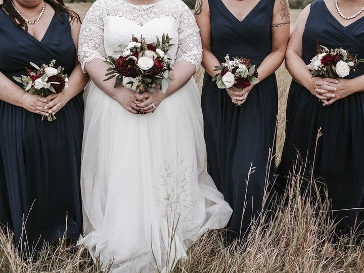 Tmx 34 Sammie Joe Jb 397 51 756179 Bismarck, North Dakota wedding photography