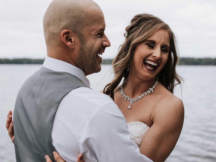 Tmx 36soukup Bejs 123 51 756179 Bismarck, North Dakota wedding photography