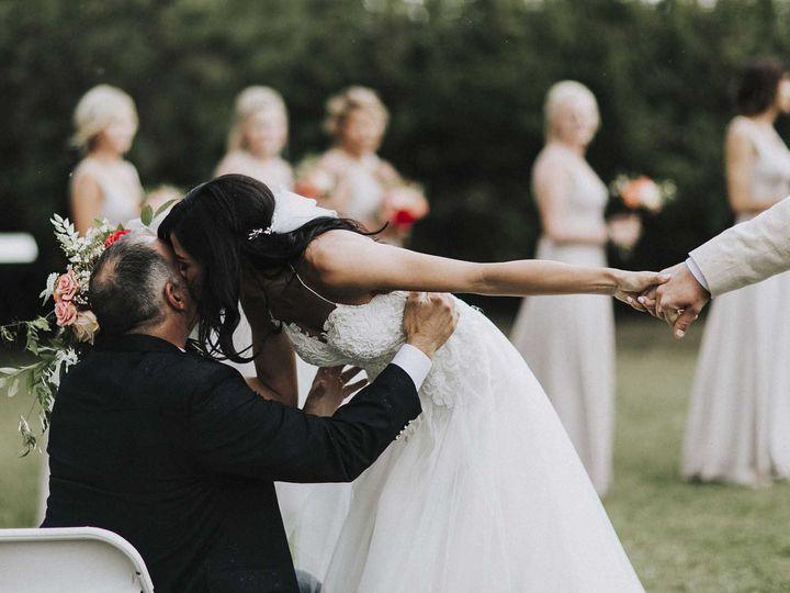 Tmx 4 Honeyman Houghton Ss 365 51 756179 Bismarck, North Dakota wedding photography