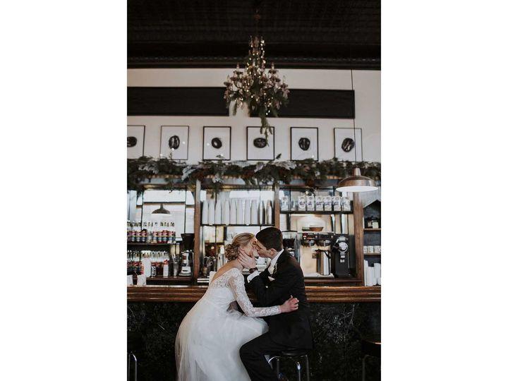 Tmx 42carissaaustin Ae 32 51 756179 Bismarck, North Dakota wedding photography