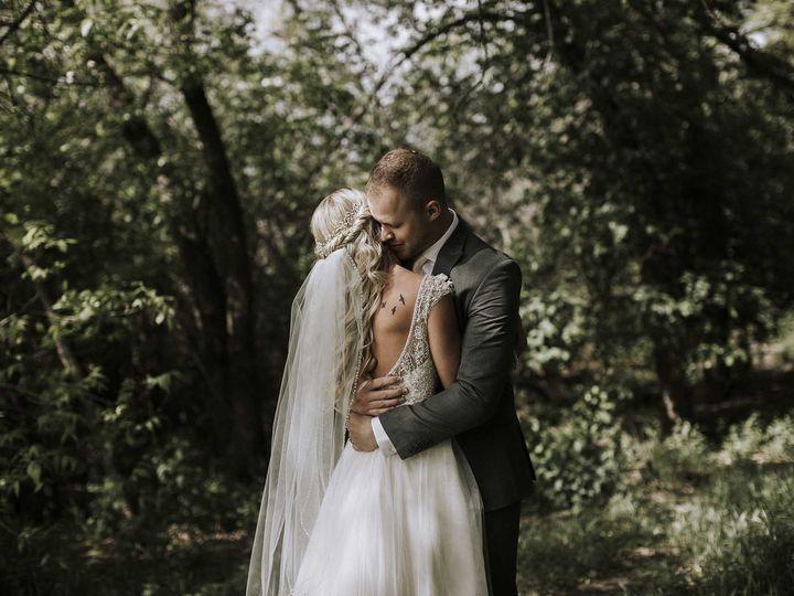 Tmx 46tm Sneakpeek Hf 24 51 756179 Bismarck, North Dakota wedding photography