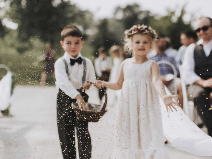 Tmx 50 Sattler Ss 515 51 756179 Bismarck, North Dakota wedding photography