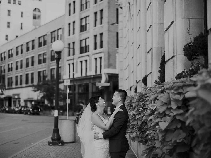 Tmx 51 Tt Hf 684 51 756179 Bismarck, North Dakota wedding photography