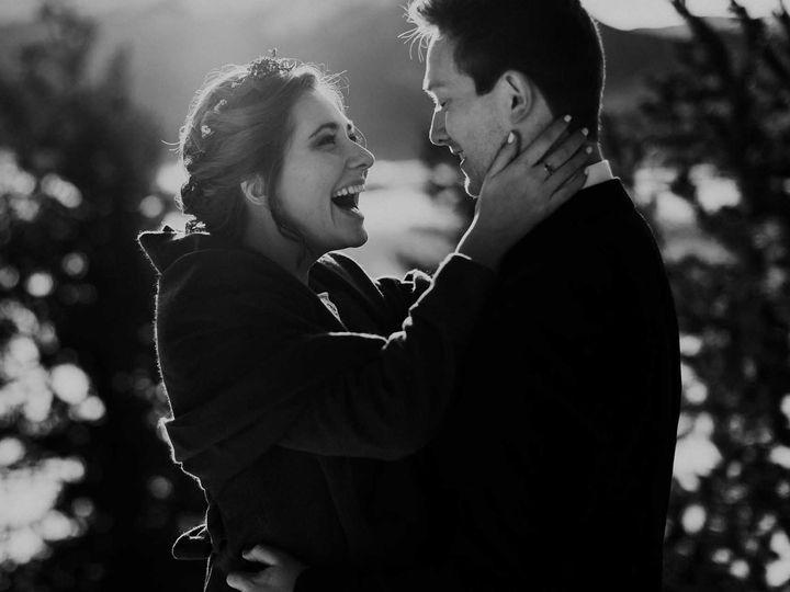Tmx 52emilia Richard Kf 365 51 756179 Bismarck, North Dakota wedding photography