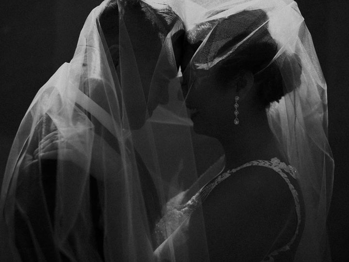 Tmx 55tt Hf 419 51 756179 Bismarck, North Dakota wedding photography