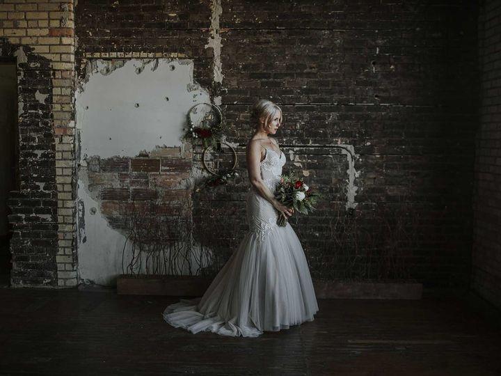 Tmx 56riddles Hf 215 51 756179 Bismarck, North Dakota wedding photography