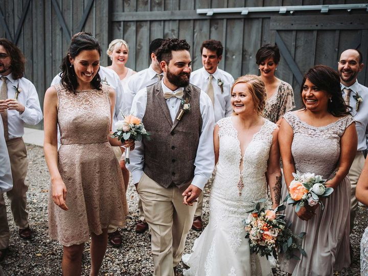 Tmx 6 Erica Nick Kf 345 51 756179 Bismarck, North Dakota wedding photography