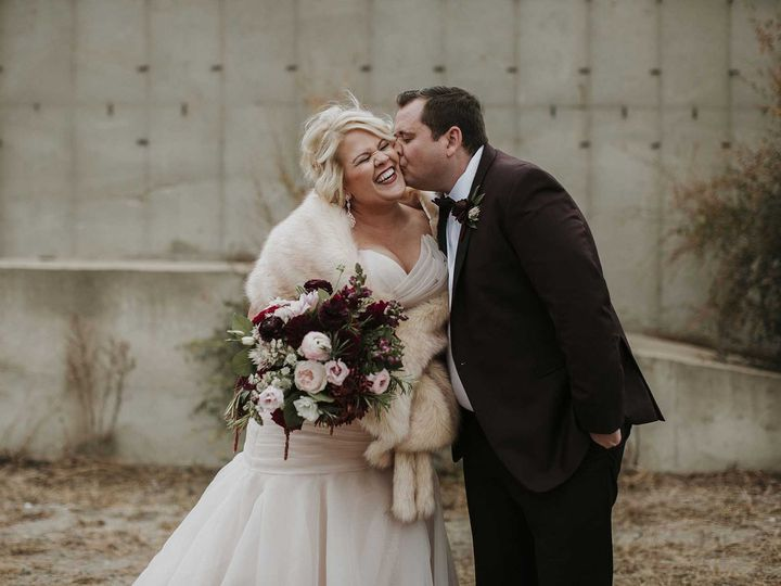Tmx 63ld Hf 258 51 756179 Bismarck, North Dakota wedding photography