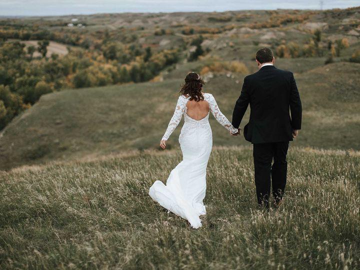 Tmx 64lacy Matt Kf 172 51 756179 Bismarck, North Dakota wedding photography