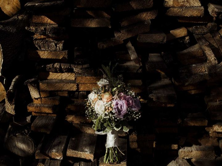 Tmx 66 Bba Wedding Sneak Peak 38 51 756179 Bismarck, North Dakota wedding photography