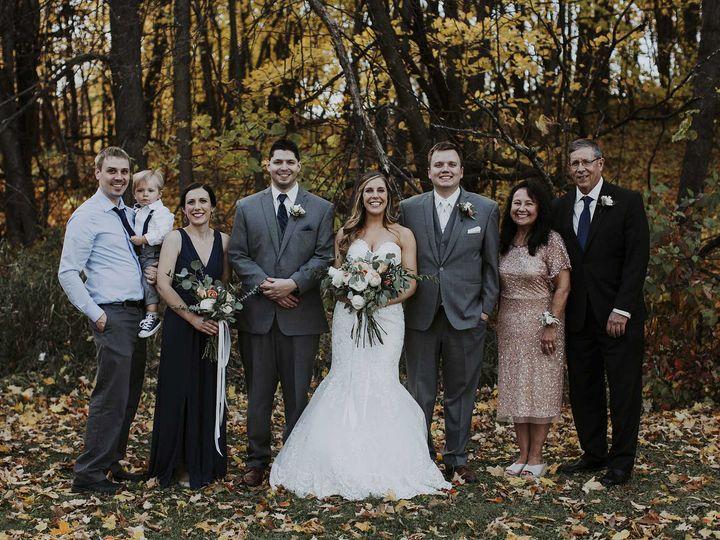 Tmx 67kieraben Ae 448 51 756179 Bismarck, North Dakota wedding photography