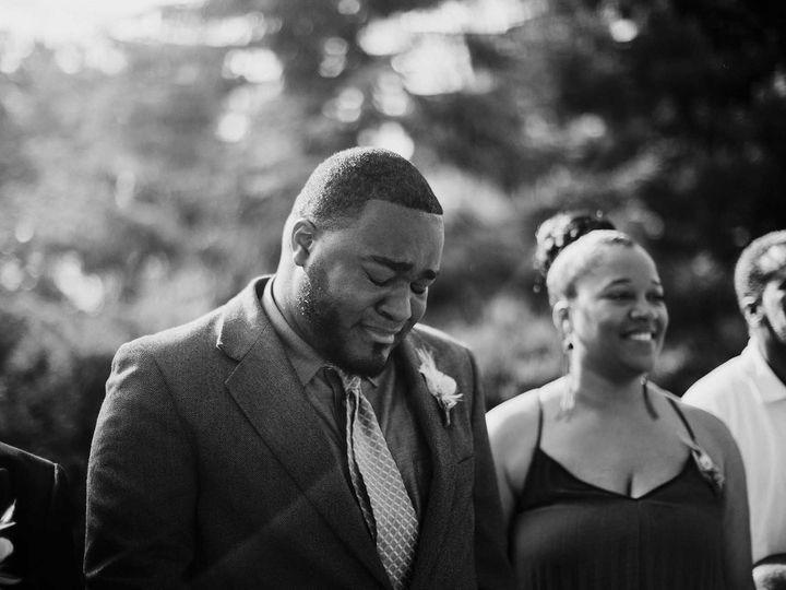 Tmx 8kappes Brown Wedding Ss 173 51 756179 Bismarck, North Dakota wedding photography