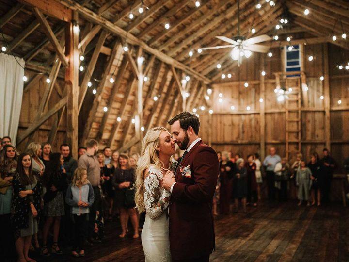 Tmx 8mt Bejs 663 51 756179 Bismarck, North Dakota wedding photography