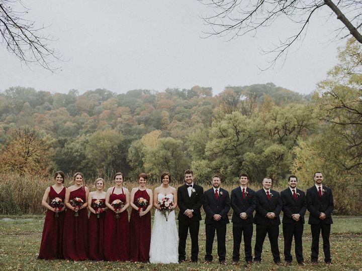 Tmx 9 Kr Ae 11 51 756179 Bismarck, North Dakota wedding photography