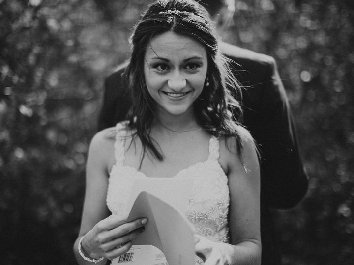 Tmx Bernhardtgrundstad Sp Ss 8 51 756179 Bismarck, North Dakota wedding photography
