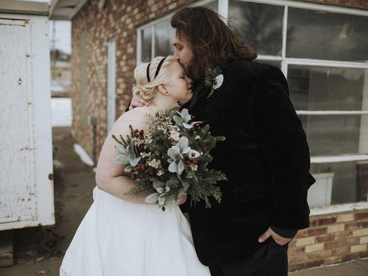 Tmx Halli Stephen Ssms 148 51 756179 Bismarck, North Dakota wedding photography