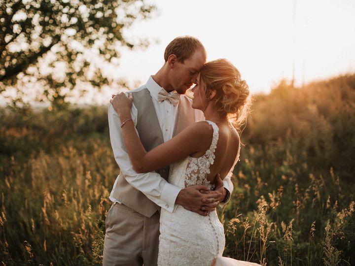 Tmx Km Hfjs 903 51 756179 Bismarck, North Dakota wedding photography