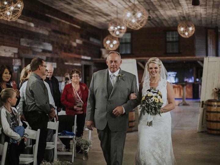 Tmx Mertz Balas Hf 636 51 756179 Bismarck, North Dakota wedding photography