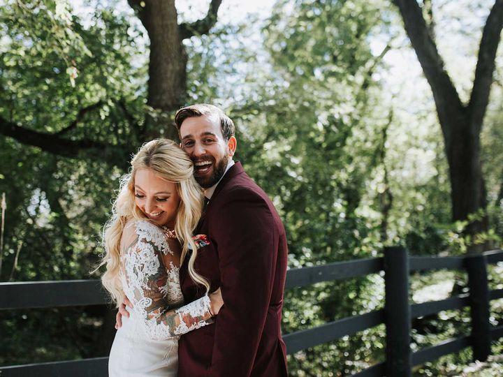 Tmx Mt Bejs 112 51 756179 Bismarck, North Dakota wedding photography