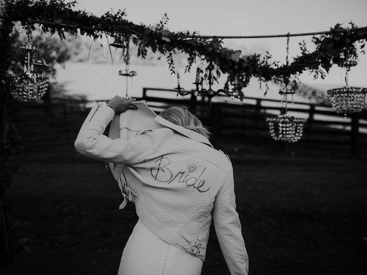 Tmx Mt Bejs 524 51 756179 Bismarck, North Dakota wedding photography