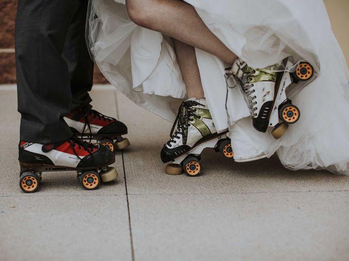 Tmx Samantha David Jbmd 834 51 756179 Bismarck, North Dakota wedding photography